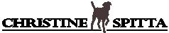 Contáctenos en Lima (distritos de La Molina, Cieneguilla). Nosotros brindamos un servicio único en su género que abarca desde el análisis de la situación actual y el desarrollo de esquemas de entrenamiento con el can hasta el seguimiento post-entrenamiento. Consulte nuestros servicios. Le atenderemos gustosamente.